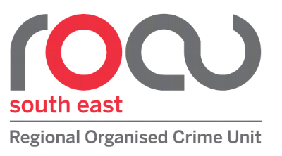 South East Regional Organised Crime Unit