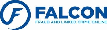 Metropolitan Police Fraud And Linked Crime ONline Team Logo